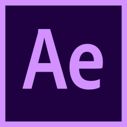Adobe After Effects CC MULTILANGUAGE (1 użytkownik) EDU