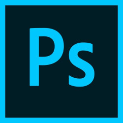 Adobe Photoshop CC MULTILANGUAGE (1 użytkownik) EDU