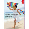 Adobe Premiere Elements 2020 WIN/MAC