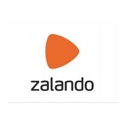 Doładowanie Zalando PL 500zł KOD podarunkowy