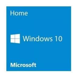 Microsoft Windows Home PL 10