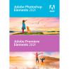 Adobe Photoshop Elements 2021 & Premiere Elements 2021 WIN/MAC