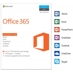 Office 365 PL Pro Plus ESD